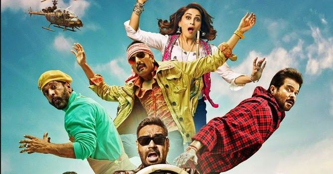 total dhamaal full hd movie hindi download filmywap