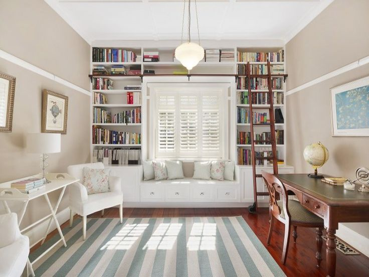 503 best | home office | images on pinterest | home office, office