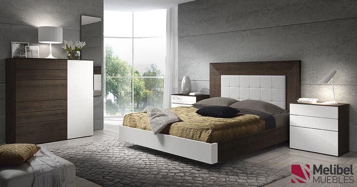 M s de 1000 ideas sobre mobiliario juvenil en pinterest - Mobiliario juvenil moderno ...