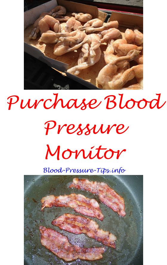 how can you get low blood pressure - reduce blood pressure high cholesterol.high blood pressure recipes health 7307651434