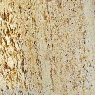 Granitfliesen  Die besten 25+ Granitfliesen Ideen nur auf Pinterest | Granit ...