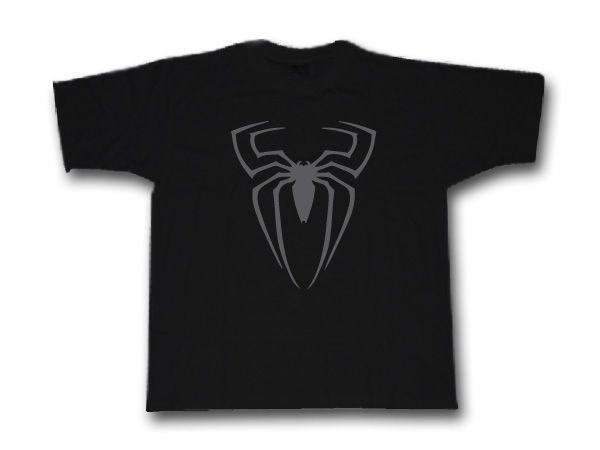 polera-negra-logo-venom