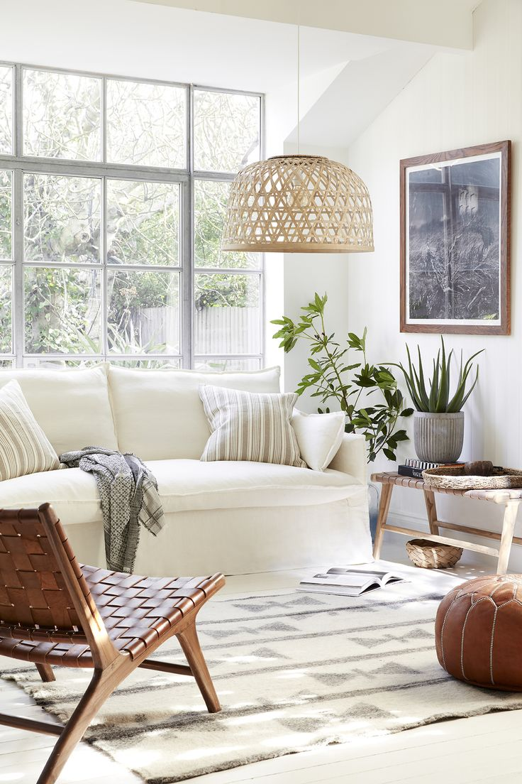 8 Best Summer Hygge Sitting Rooms Images On Pinterest Living Room Front Rooms And Living Rooms