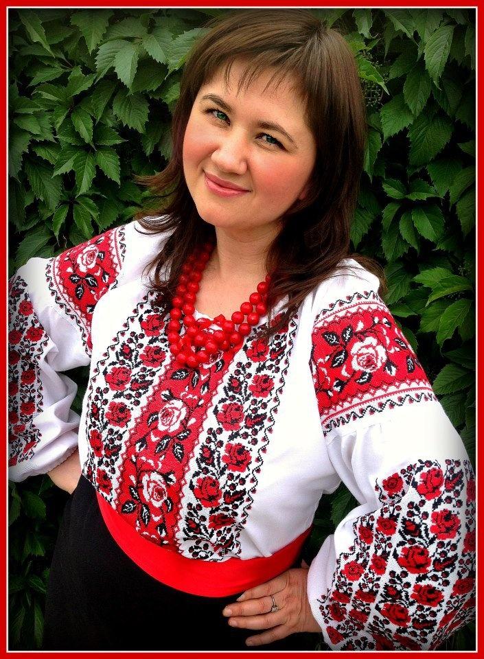 Ukraine from Iryna 502 best Ukrainian Ethnic