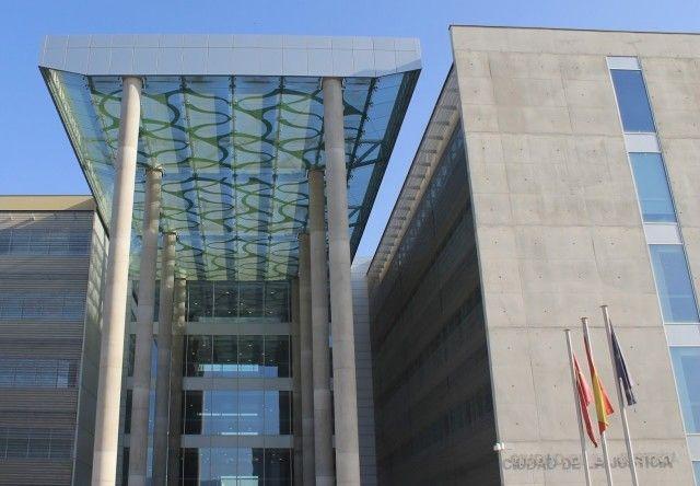 El TSJ de Murcia anula la orden que autorizó la construcción de invernaderos que dañaron el medio ambiente en Mazarrón
