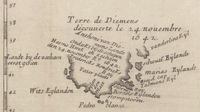 Марайа (остров, Тасмания) — Википедия