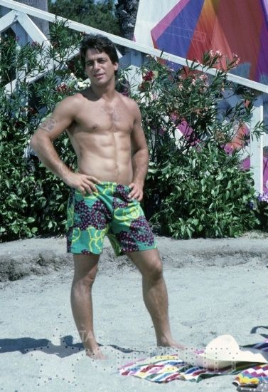 17 Best Images About Tony Danza On Pinterest Tony Danza