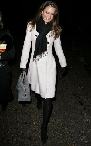 kate middleton outfits   Kate Middleton's Royal wedding - Fashion Hot Topics - Telegraph