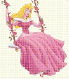 aurora cross stitch lots of other patterns too