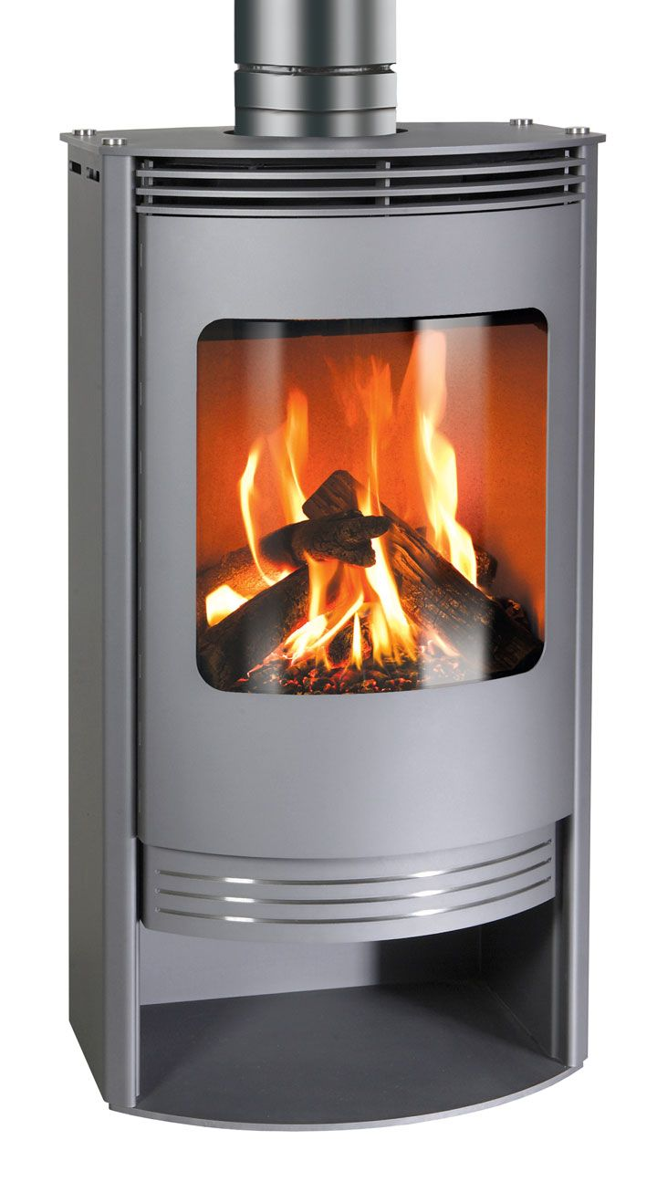 110 Best Woodstove Heat Images On Pinterest Wood Burner