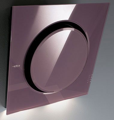 Kitchen Exhaust Fan   elica-collection-mini-om-provence.jpg