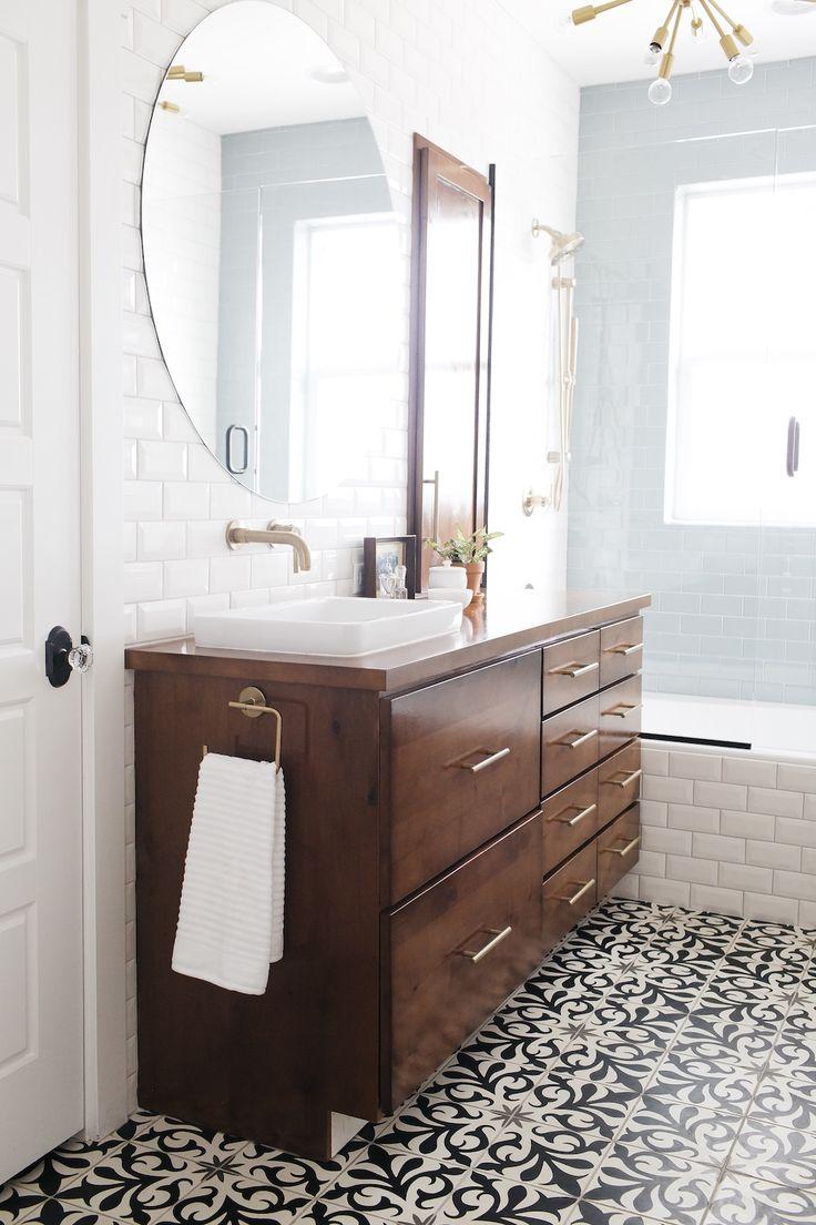 best fayans modelleri images on pinterest bathroom half