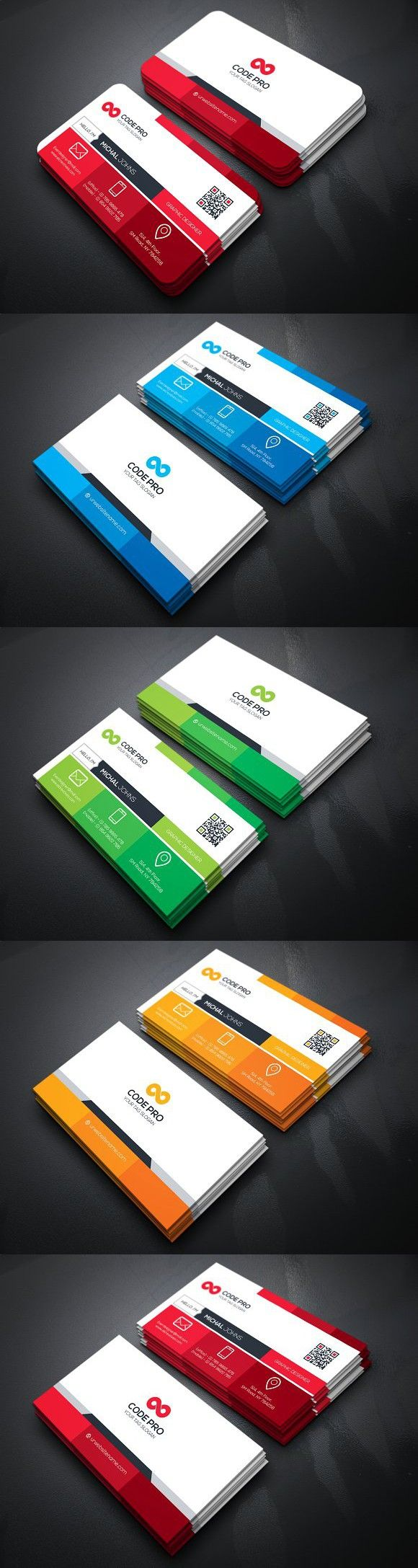 Business cards voorhees nj choice image card design and card template business cards marlton nj image collections card design and card bce business cards express choice image reheart Image collections