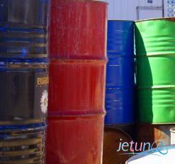 Jetunoo.fr, faites de vraies rencontres chrétiennes, pas des rencontres Bidons!