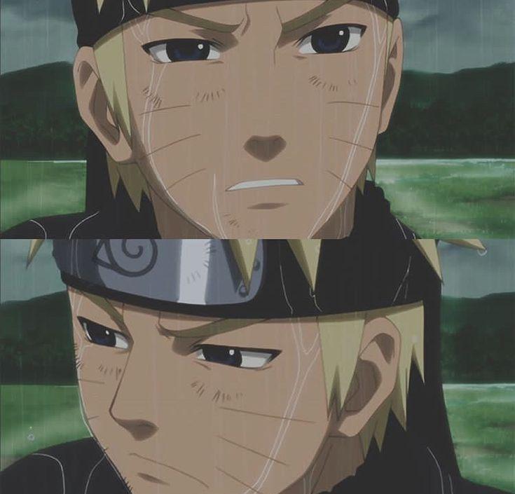 Pin by Мэргээ Сэнпай on Naruto   Naruto, Naruto uzumaki, Anime
