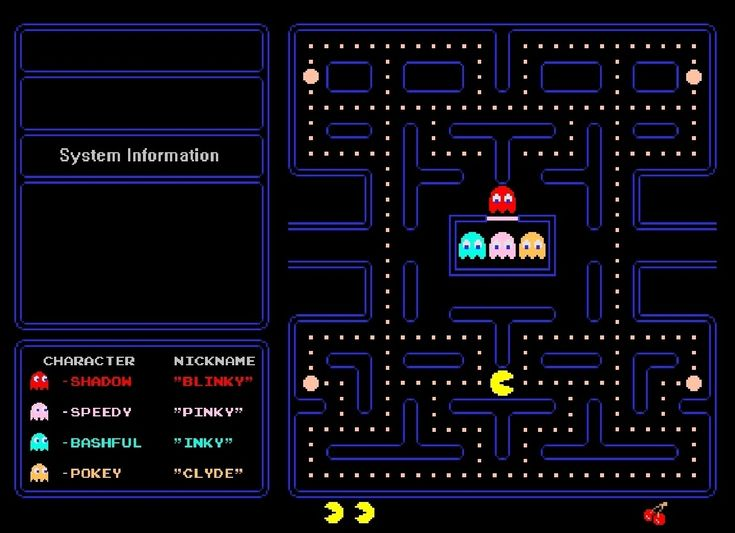 Pacman Wallpaper For Iphone 5C -  Download Popular Pacman Wallpaper For Iphone 5Cfor iPhone Wallpapers inHQ. You can find other wallpaper for iPhone onGames categories or related keywordpacman wallpaper for iphone 5c . Last UpdateDecember 24 2017.