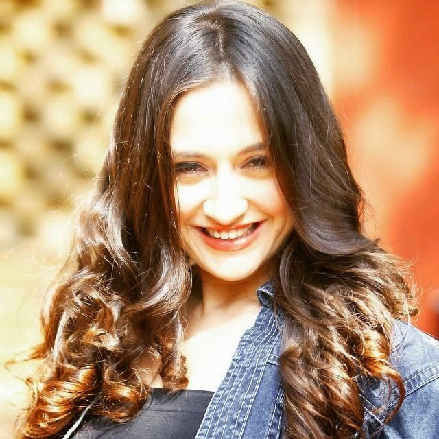 sanjeeda sheikh facebooksanjeeda sheikh kimdir, sanjeeda sheikh official instagram, sanjeeda sheikh chikni chameli, sanjeeda sheikh instagram, sanjeeda sheikh amir ali, sanjeeda sheikh wedding video, sanjeeda sheikh kayamath, sanjeeda sheikh and vatsal seth, sanjeeda sheikh facebook, sanjeeda sheikh and aamir ali, sanjeeda sheikh and aamir ali love story, sanjeeda sheikh wikipedia, sanjeeda sheikh wiki, sanjeeda sheikh hot, sanjeeda sheikh images, sanjeeda sheikh wedding, sanjeeda sheikh twitter, sanjeeda sheikh beauty secrets, sanjeeda sheikh husband, sanjeeda sheikh height