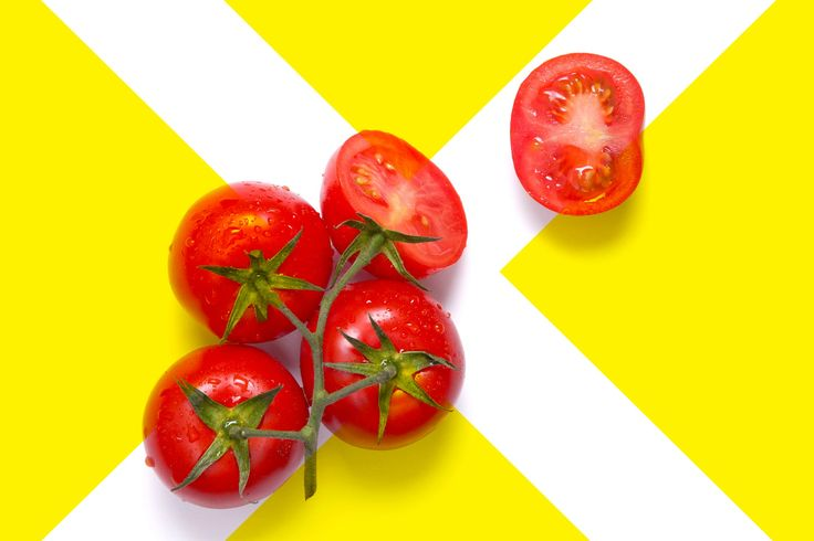 8 Healthy Vegetables That Can Sometimes Harm You - http://eradaily.com/8-healthy-vegetables-can-sometimes-harm/