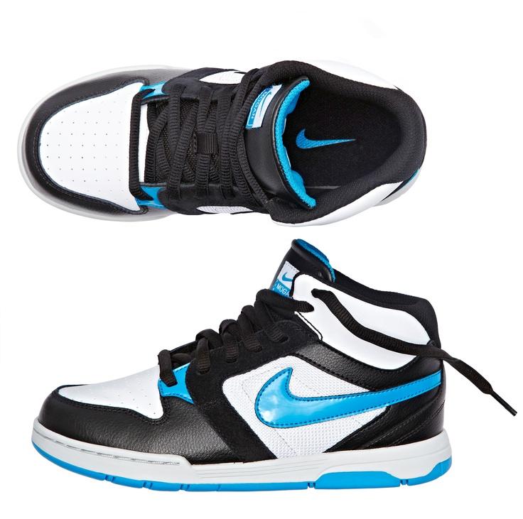 12 scarpe più belle immagini su pinterest jordan 1, nike air jordan e