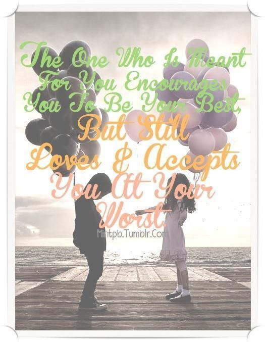 Long distance relationship quotes with pictures