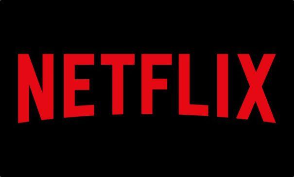 Netflix Boards Korea's 'Forgotten'; Martin McDonagh's 'A Very Very Dark Matter' To Light Up West End – Global Briefs
