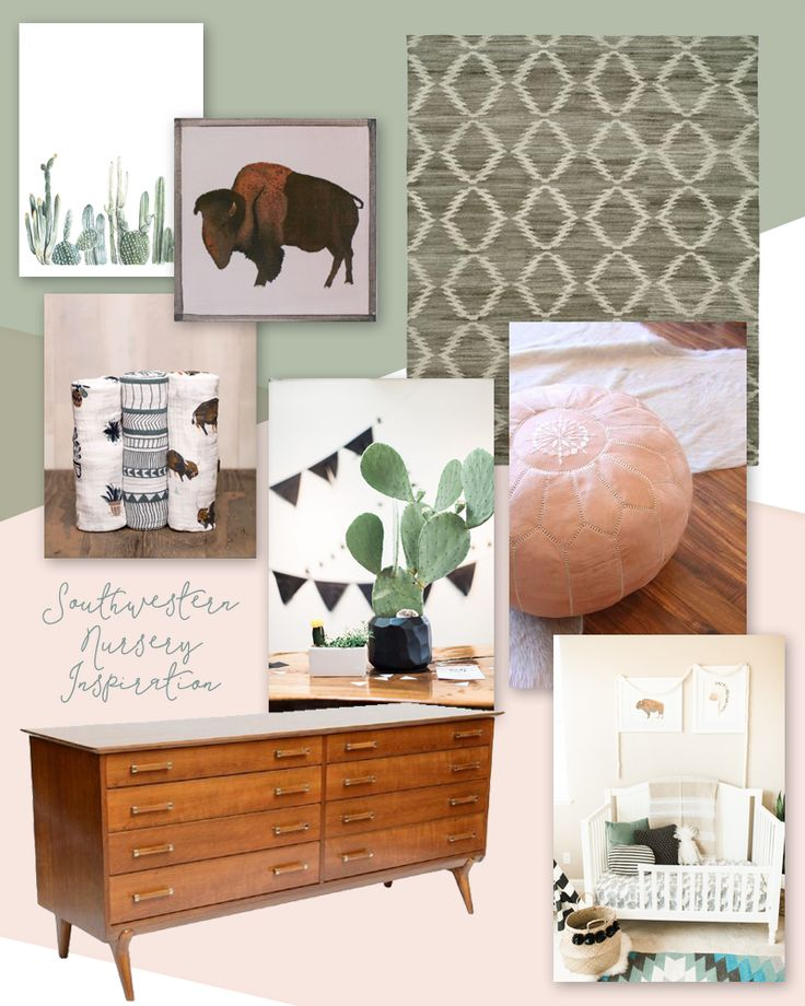 The Ultimate Nursery Decorating Checklist: Best 25+ New Baby Checklist Ideas On Pinterest