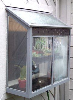 25 best ideas about kitchen garden window on pinterest Garden window home depot