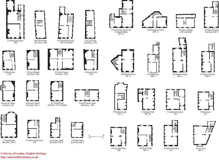 60 best 1600s images on pinterest 17th century baroque for Spear house blueprints
