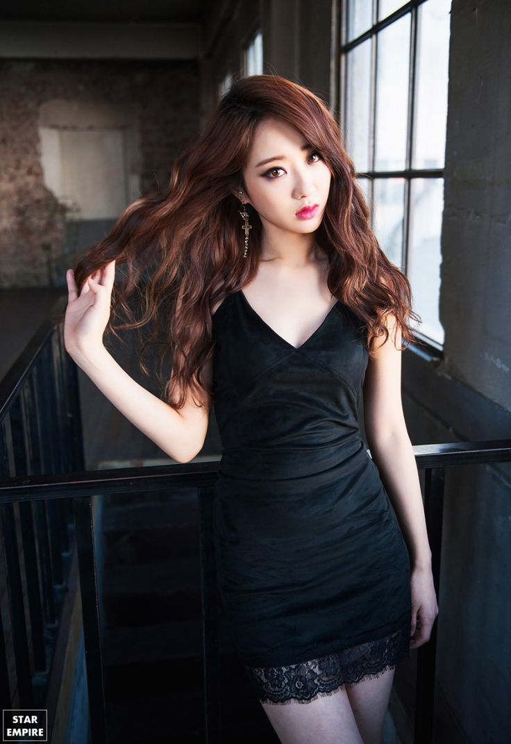Glamour asian girls #15