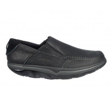 Mbt Shoes Australia Stores