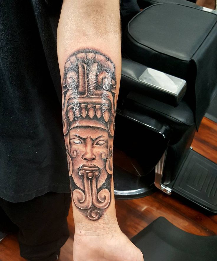 1000 ideas about aztec tribal tattoos on pinterest tribal tattoos aztec tattoo designs and. Black Bedroom Furniture Sets. Home Design Ideas