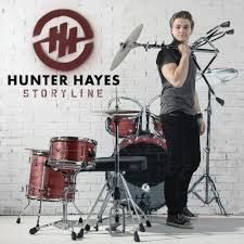 hunter hayes tattoo - Google Search