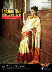 """pa lam"" sarees designer sarees - : Yahoo India Image Search results"