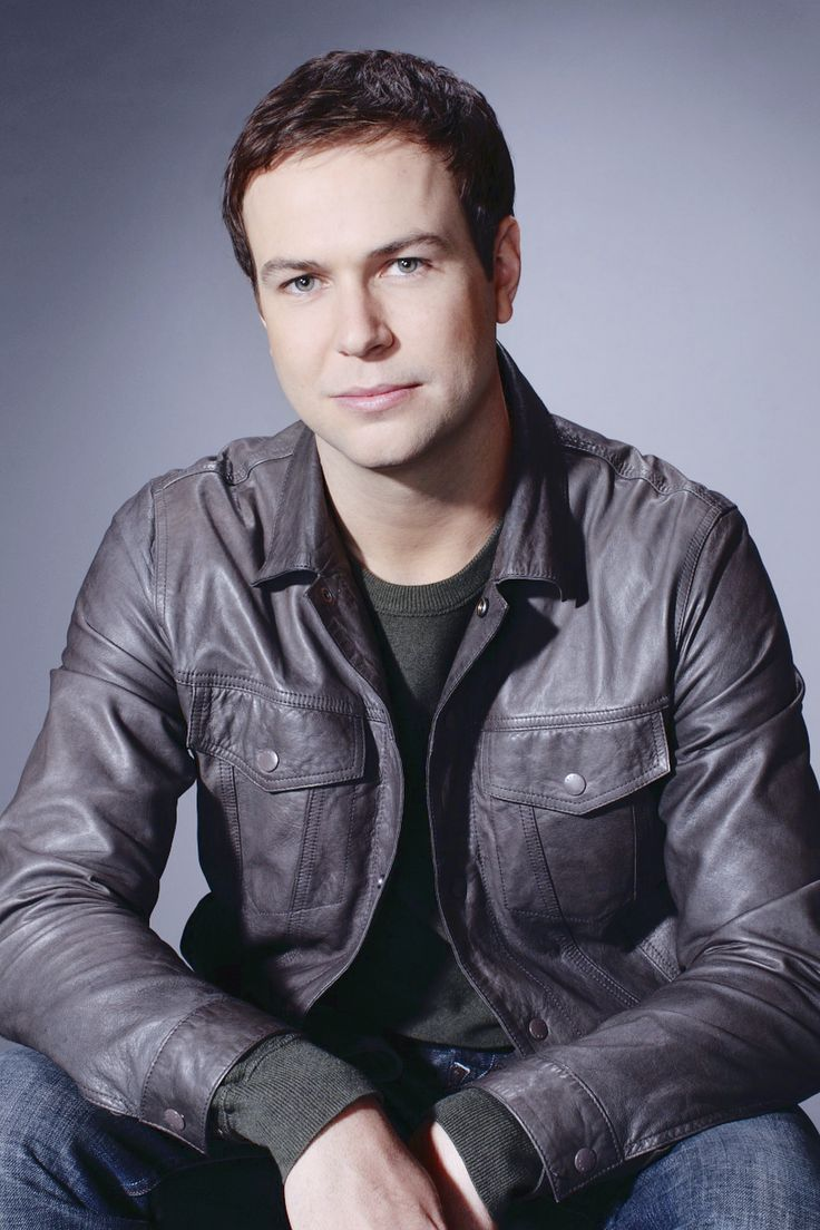 "Loved Taran Killam since ""Moody's Point"" in The Amanda ..."