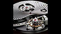 スイス時計業界を巻き込む、シチズンの世界戦略が始まる