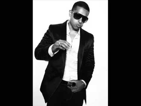 Jay Sean Ft. Lil Jon & Sean Paul - Do You Remember - FULL (HQ)