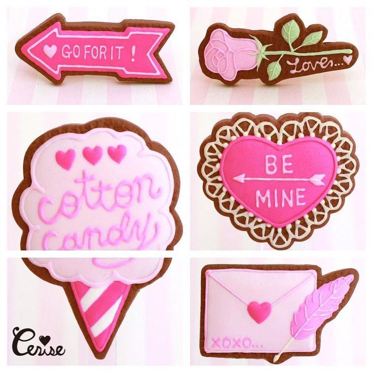 Web StoreにToymeの新作アクセサリーが入荷しました ココアクッキーとピンクのコントラストがとびきりキュートです . #cerisestore #toyme #icingcookies . http://ift.tt/2m3Z8d7