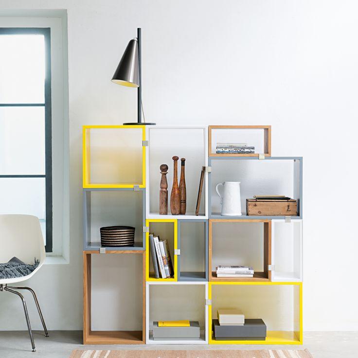 40 besten Beistelltisch Bilder auf Pinterest Beistelltische - kleine wohnzimmertische