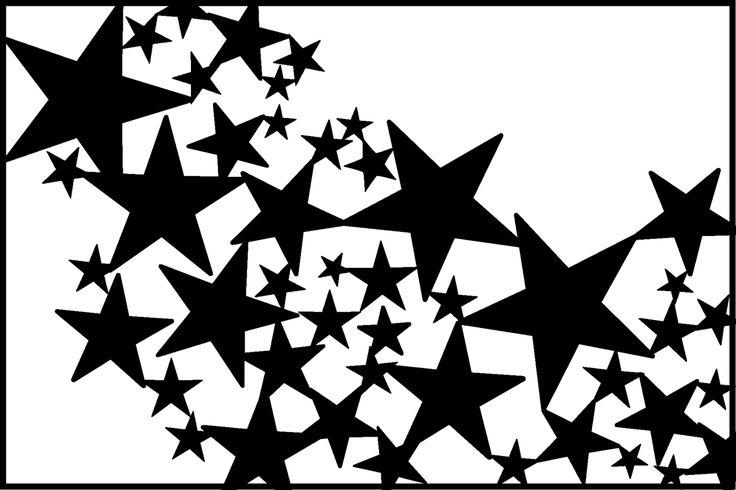 Birthday Celebration- Stars  Auf purplestarfishdesigns.blogspot.ca http://www.pinterest.com/source/purplestarfishdesigns.blogspot.ca/