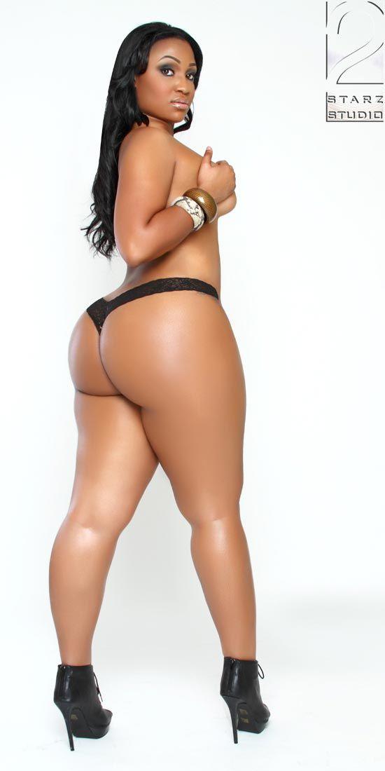 Sex Hot Scene On Cam With Huge Ass Ebony Girl  Naomi Heart  mov        AliExpress com