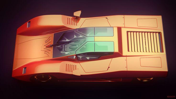 2827 Best Images About Transportation On Pinterest Fiat