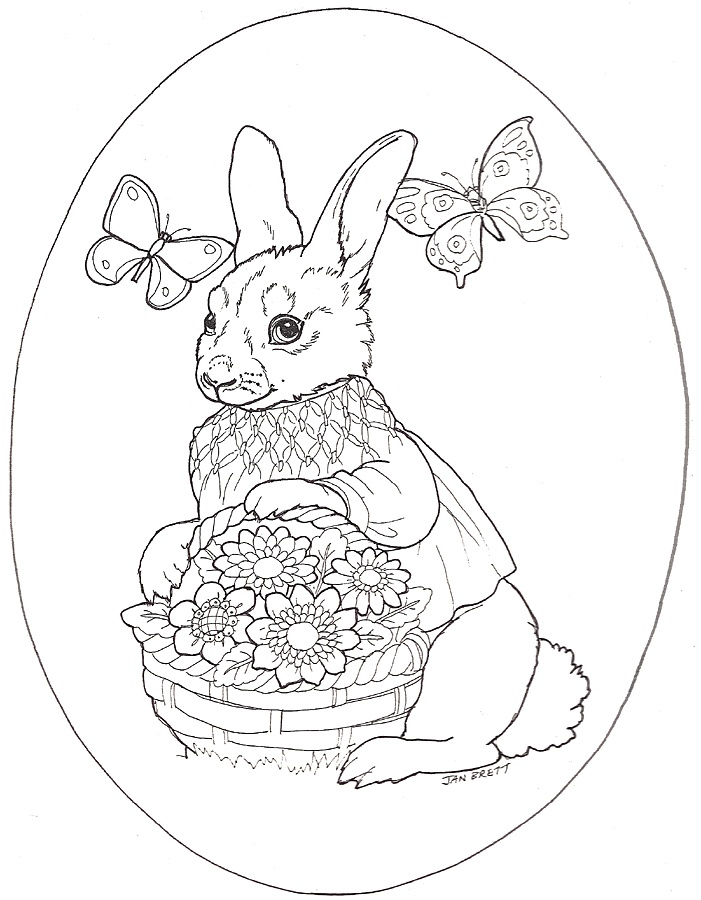 yolk coloring pages - photo#4