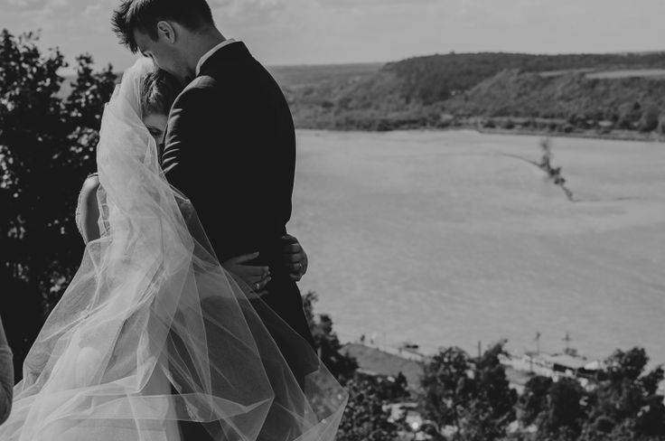 #wedding, #photography, #ślub #plener