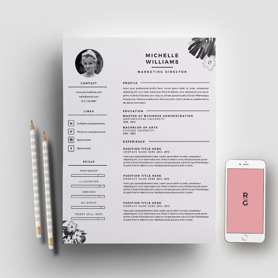 66 best Helping with search images on Pinterest Cards - help with resumes and cover letters