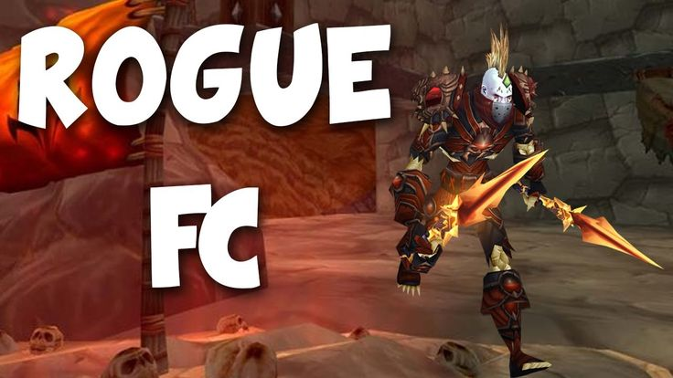 Conkerz - FLAG OBSESSION in Warsong Gulch [Rogue PvP] [Rogue Battlegrounds]