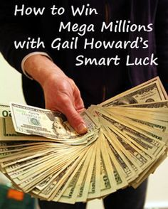Learn the secrets to winning Mega Millions jackpots! Free strategy tips for picking numbers.