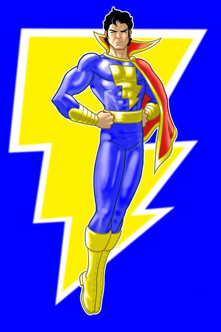 3020 Best Images About Superman Amp Dc Comics On Pinterest