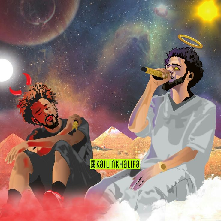 .RebelleFluer.   Cole World ️   Pinterest   Posts and J cole