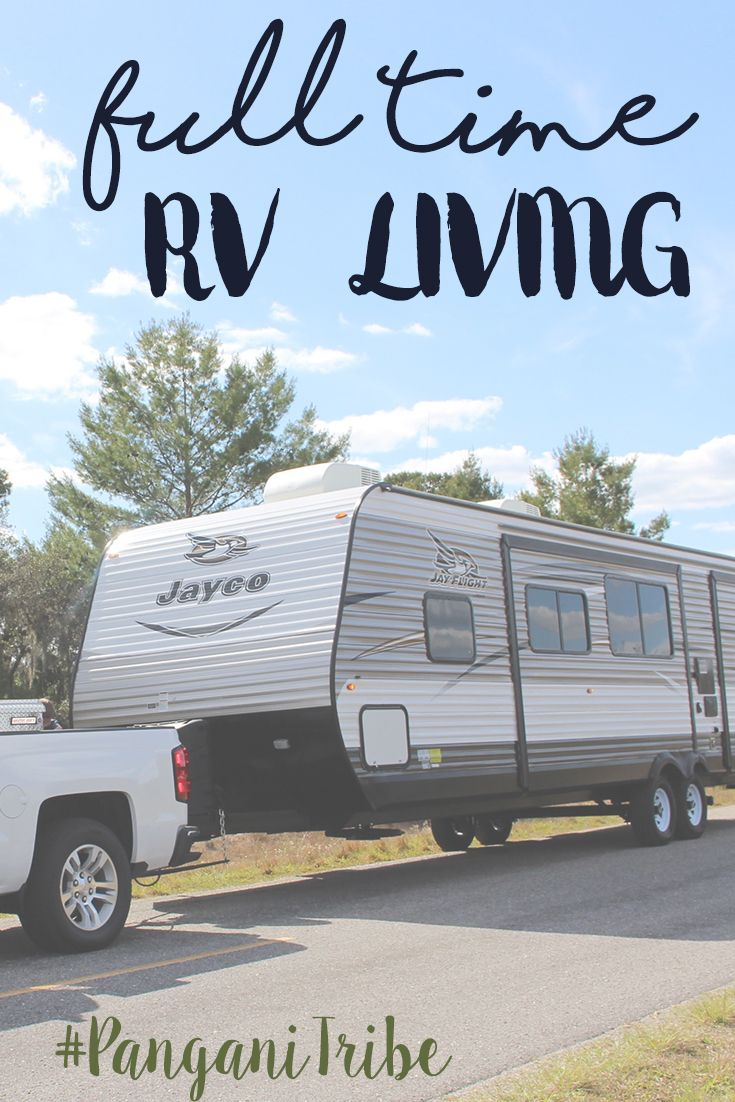 Full time RV living, Living in an RV, Camper Living, Life on the road, Pangani Tribe, Panganiban, Faithfully Beautiful, Road Trips, RV Hacks, RV with a family, RV with babies, RV around the country, travel in an RV, Travel Trailer, Living in a Jayco Trailer, Jayco Camper