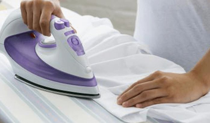 Are you looking for an ironing service in Ashford? At Royal Launderette & Dry Cleaners, we offer free collection and delivery service for your ease and convenience.